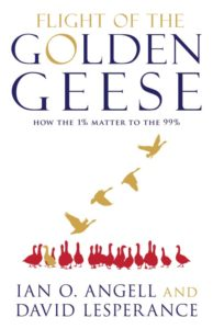 fligh-of-the-golden-geese5