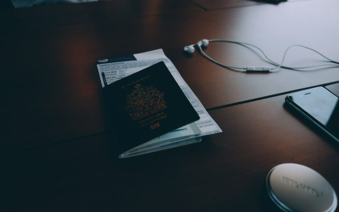 Permanent residence status and returning after an absence: the cost of failure vs the cost of doing it right