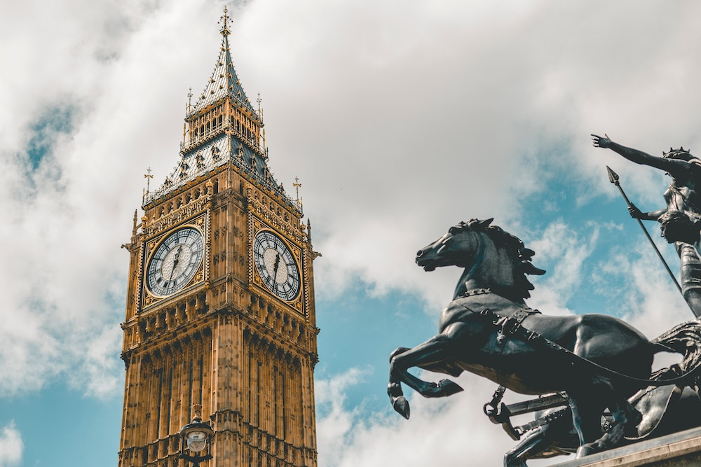 UK Election 2019 | UK Non-Dom Status under threat if it's a Labour win – are you prepared?