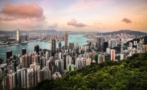 how to buy a second passport for hong kong citizens
