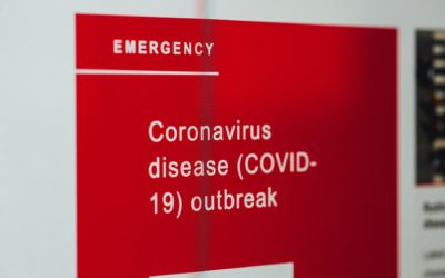 Wealthy Americans and the Coronavirus: Prepare NOW for the Populist Backlash.