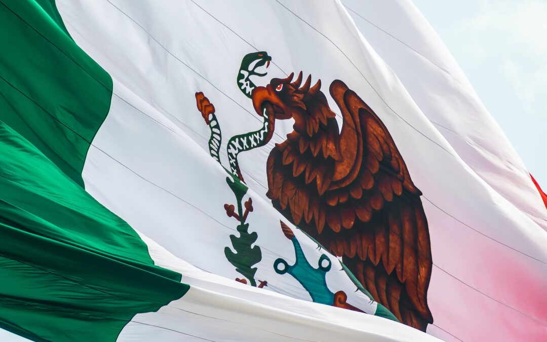 Por qué los ricos abandonan México. Los mexicanos son el último grupo buscando la salida