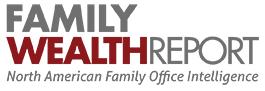 Family Health Report