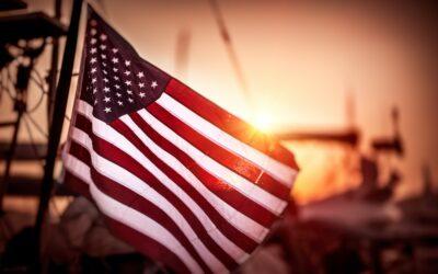 Myth Four: Second citizenship is 'unpatriotic' or 'dodgy'