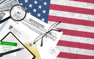 Myth Three: Other Countries use Citizenship-based taxation… In other words – another citizenship automatically means tax liability in that country.