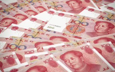 China makes Crypto-Related Transactions Illegal